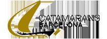 Catamarans Barcelona