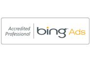 Certificado Bing Ads