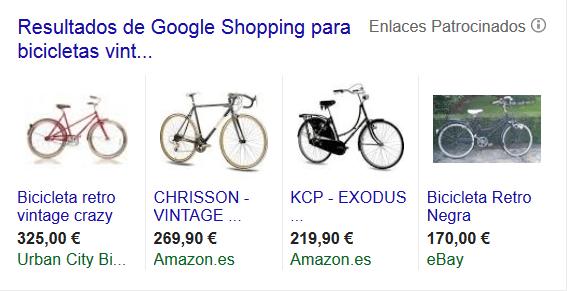 Servicio Google Shopping.png