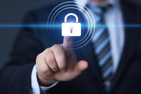 Auditorías seguridad web