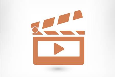 Producción de vídeos